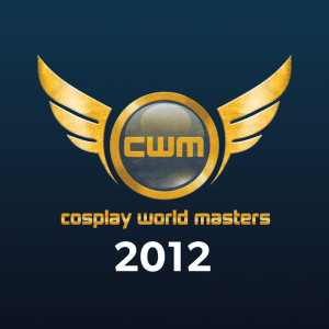 Final CWM 2012
