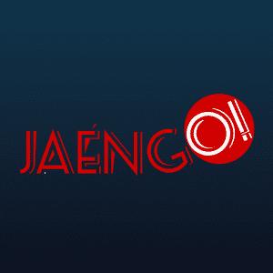 Logo Jaengo!