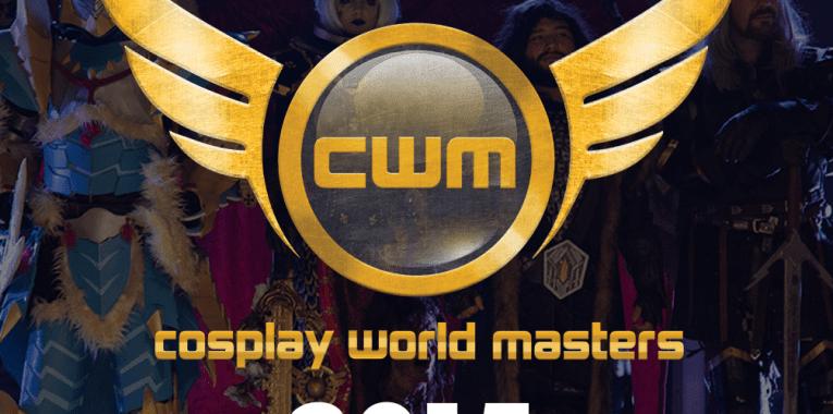 Final CWM 2015