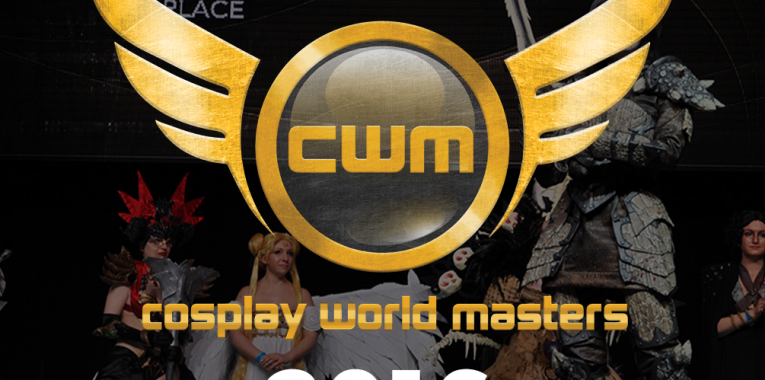 Final CWM 2016