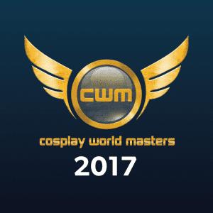 Final CWM 2017