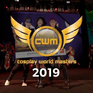 Final CWM 2019