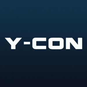 Logo Y-Con