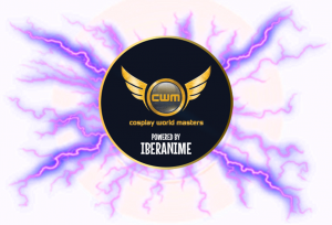 Logo CWM Video